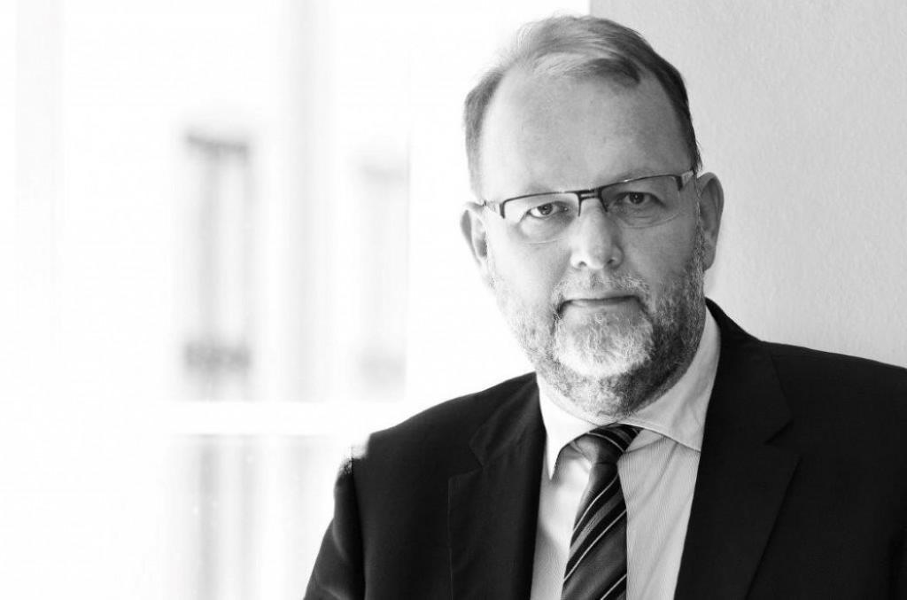 Møde Lars Christian Lilleholt i OJ