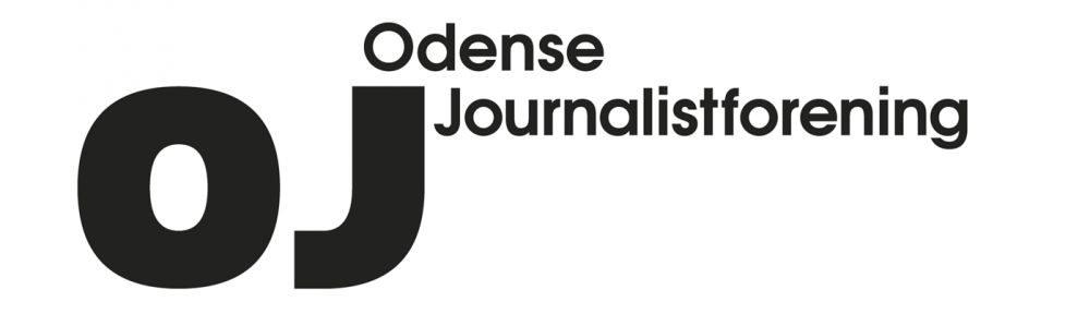 Odense Journalistforening